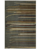 RugStudio presents Mohawk Home Versaille Painted Ribbons Multi Machine Woven, Good Quality Area Rug