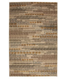 RugStudio presents Mohawk Home Cachet Matrix Earth Machine Woven, Good Quality Area Rug
