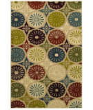 RugStudio presents Mohawk Home Estate Yoyo Multi Machine Woven, Good Quality Area Rug