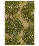 RugStudio presents Mohawk Home Estate Contemporary Mum Beige Machine Woven, Good Quality Area Rug
