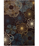 RugStudio presents Mohawk Home Estate Honolulu Escape Multi Machine Woven, Good Quality Area Rug