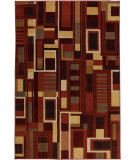 RugStudio presents Mohawk Home Estate Microchip Earth Machine Woven, Good Quality Area Rug