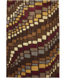 RugStudio presents Mohawk Home Intermezzo Pedals Earth Machine Woven, Good Quality Area Rug