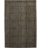 RugStudio presents Mohawk Home Intermezzo Venetian Tile Multi Machine Woven, Good Quality Area Rug