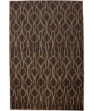 RugStudio presents Mohawk Home Intermezzo Symphony Coffee Bean Machine Woven, Good Quality Area Rug