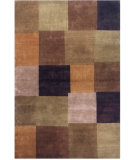 RugStudio presents Momeni Tuscany TU-08 Multi Hand-Knotted, Best Quality Area Rug