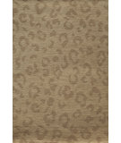 RugStudio presents Famous Maker Abisa 91918 Fawn Machine Woven, Good Quality Area Rug