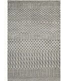RugStudio presents Momeni Atlas Atl-1 Natural Hand-Knotted, Good Quality Area Rug