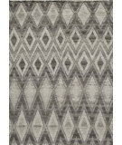 RugStudio presents Momeni Atlas Atl-3 Natural Hand-Knotted, Good Quality Area Rug