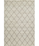 RugStudio presents Momeni Atlas Atl-5 Ivory Hand-Knotted, Good Quality Area Rug
