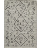 RugStudio presents Momeni Atlas Atl-7 Natural Hand-Knotted, Good Quality Area Rug