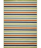 RugStudio presents Momeni Baja Baj-1 Multi Machine Woven, Good Quality Area Rug