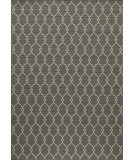 RugStudio presents Momeni Baja Baj-2 Grey Machine Woven, Good Quality Area Rug