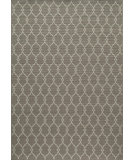 RugStudio presents Momeni Baja Baj-2 Taupe Machine Woven, Good Quality Area Rug