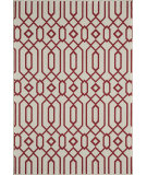 RugStudio presents Momeni Baja Baj-3 Ivory Machine Woven, Good Quality Area Rug