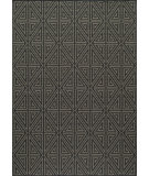 RugStudio presents Momeni Baja Baj-4 Charcoal Machine Woven, Good Quality Area Rug