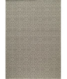 RugStudio presents Momeni Baja Baj-4 Taupe Machine Woven, Good Quality Area Rug
