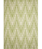 RugStudio presents Momeni Baja Baj-6 Green Machine Woven, Good Quality Area Rug
