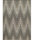 RugStudio presents Momeni Baja Baj-6 Ivory Machine Woven, Good Quality Area Rug