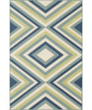 RugStudio presents Momeni Baja Baj-8 Multi Machine Woven, Good Quality Area Rug