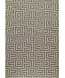 RugStudio presents Momeni Baja Baj10 Taupe Machine Woven, Good Quality Area Rug