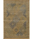 RugStudio presents Momeni Belmont BE-01 Blue Machine Woven, Better Quality Area Rug