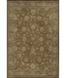RugStudio presents Momeni Belmont BE-02 Brown Machine Woven, Better Quality Area Rug