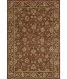 RugStudio presents Momeni Belmont BE-02 Burgundy Machine Woven, Better Quality Area Rug