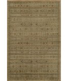 RugStudio presents Momeni Belmont BE-04 Ivory Machine Woven, Better Quality Area Rug