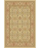 RugStudio presents Momeni Belmont BE-05 Ivory Machine Woven, Better Quality Area Rug