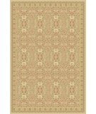 RugStudio presents Momeni Belmont BE-07 Ivory Machine Woven, Better Quality Area Rug