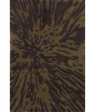 RugStudio presents Momeni Bliss BS-02 Earth Hand-Knotted, Better Quality Area Rug
