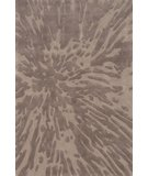 RugStudio presents Momeni Bliss BS-02 Taupe Hand-Tufted, Better Quality Area Rug