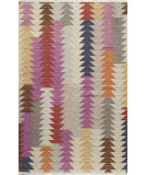 RugStudio presents Momeni Caravan Car-3 Multi Woven Area Rug