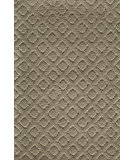 RugStudio presents Famous Maker Chasm 91902 Sage Machine Woven, Good Quality Area Rug