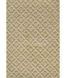 RugStudio presents Famous Maker Chasm 91903 Vanilla Area Rug