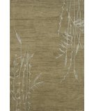 RugStudio presents Momeni Chelsea CE-11 Grass Hand-Knotted, Better Quality Area Rug
