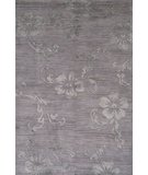 RugStudio presents Momeni Chelsea CE-12 Blue Hand-Knotted, Better Quality Area Rug