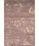 RugStudio presents Momeni Chelsea CE-12 Brown Hand-Knotted, Better Quality Area Rug