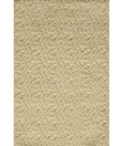 RugStudio presents Famous Maker Costin 91913 Vanilla Machine Woven, Good Quality Area Rug