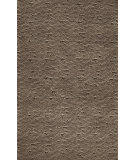 RugStudio presents Famous Maker Costin 91916 Brown Gray Machine Woven, Good Quality Area Rug