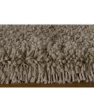 RugStudio presents Momeni Comfort Shag CS-10 Beige Area Rug