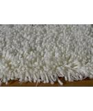 RugStudio presents Momeni Comfort Shag CS-10 Ivory Area Rug