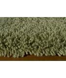 RugStudio presents Momeni Comfort Shag CS-10 Lime Area Rug