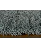 RugStudio presents Momeni Comfort Shag CS-10 Mint Green Area Rug