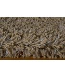 RugStudio presents Momeni Comfort Shag CS-10 Oatmeal Area Rug