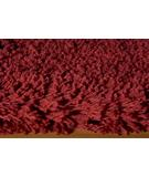 RugStudio presents Momeni Comfort Shag CS-10 Red Area Rug