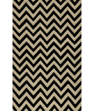 RugStudio presents Momeni Delhi Dl-41 Ivory Hand-Tufted, Better Quality Area Rug