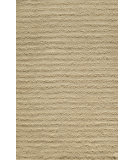 RugStudio presents Famous Maker Distos 91934 Vanilla Machine Woven, Good Quality Area Rug