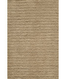 RugStudio presents Famous Maker Distos 91935 Tan Machine Woven, Good Quality Area Rug